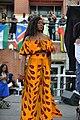 FestAfrica 2017 (36905177353).jpg