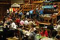 Fest der Spiele 2005 im Rieckhof 083-0135-f-hinnerk-ruemenapf.jpg