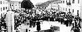 Festa ciliegie marano 23 giugno 1963.jpg
