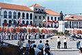 Festa dos tabuleiros 1995 08.jpg