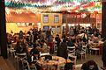 Festa julina de servidores da Emater-DF reúne 600 pessoas (27748235460).jpg