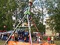 Festival Kozma Prutkov 2009 (16).JPG
