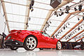 Festival automobile international 2014 - Alfa Romeo 4C - 036 - 039.jpg