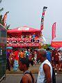 Festividad en Barbados 2007 002.jpg