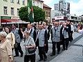 Festiwal pzko 1091.jpg