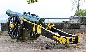 Festung Königstein in Sachsen 2H1A9626WI.jpg