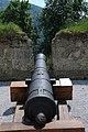 Festung Kufstein 50.JPG
