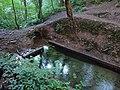 Ffynnon St Dyfnog - St Dyfnog's Well, Llanrhaeadr, Denbighshire, Wales 05.jpg