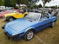 Fiat X1-9, left view.jpg