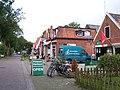Fietsenverhuur - Schiermonnikoog - 2008 - panoramio.jpg