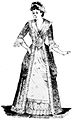 Fig. 035, Olivia Primrose - Fancy dresses described (Ardern Holt, 1887).jpg