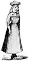 Fig. 057, Pillar Post - Fancy dresses described (Ardern Holt, 1887).jpg