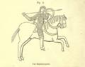 Fig 2 Aarbog for Nordisk Oldkyndighed og Historie 1867.png