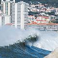 Figueira Portugal February 2015 01.jpg