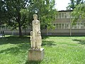 Figur 2-Wallensteinstraße 68-70-01.jpg