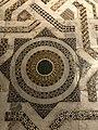 Figure geometriche del pavimento 06.jpg
