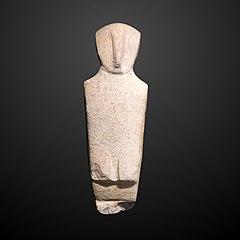 Figurine-Ma 5008