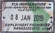 Fiji immigration stamp.jpg