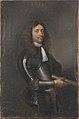 Filip, 1630-1703, pfalzgreve av Sulzbach (Abraham Wuchters) - Nationalmuseum - 15755.jpg