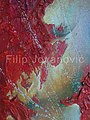 Filipi Jovanović artist oil on canvas Pasion.jpg