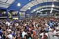 Final da disputa de samba-enredo na Portela 02.jpg