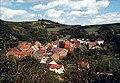 Finkenbach-2.jpg