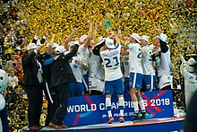 Finland is the World Champion in Floorball.jpg