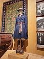 Finns. Festive man's suit. The groom. Finland. Tavastgus province. Second half of the 19th century 01.jpg