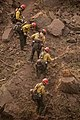 Firefighters dig line.jpg