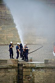 Firefighters in Paris, France 2011-05-08 n3.jpg