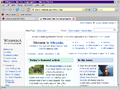 Firefox 2.0.0.14 on OS2 Warp3.png