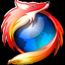 Tecnologías de la información y la comunicación - Wikipedia, la ... K Meleon Browser Logo