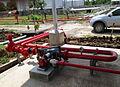 Firemiks photo 4.JPG