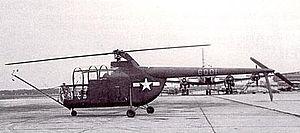 Firestone XR-9B.jpg