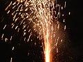 Firework-RC.JPG