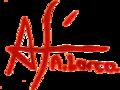 Firma Alberto Lorca.png