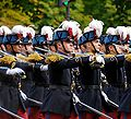 First Battalion ESM Bastille Day 2007 n2.jpg