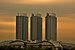 First Mega Mall of Islamabad - Centaurus.JPG