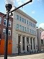 First National Bank Charleroi Pennsylvania.jpg