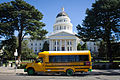 First New Zero-Emission School Bus in California.jpg