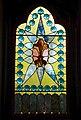 First Presbyterian Church Portland - narthex window 2.jpg