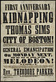 First anniversary of the kidnapping of Thomas Sims by the City of Boston (7645377888).jpg
