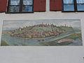 Fischerviertel Belgrad Fischerplätzle Ulm.jpg