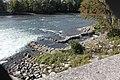 Fischtreppe - panoramio (9).jpg