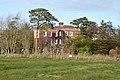 Fisherton Mill (geograph 5630820).jpg