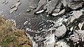 Fisuras - panoramio.jpg