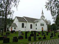 Flå kirke 2007.jpg