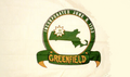Flag of Greenfield, Massachusetts.png