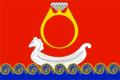 Flag of Krasnoselsky rayon (Kostroma oblast).png
