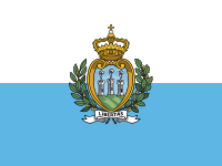 Flag of San Marino.svg
